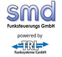 SMD Funksysteme
